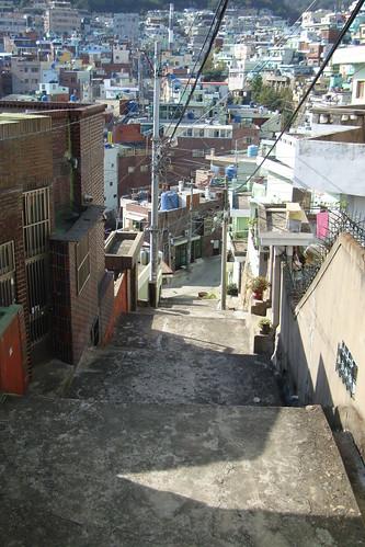 Busan IV