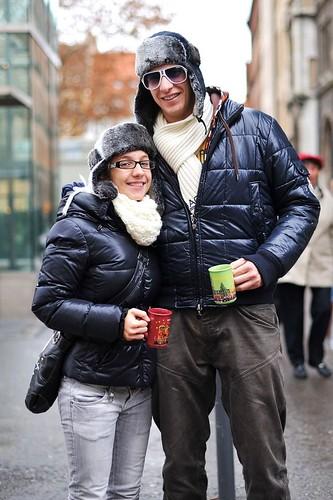Carlo & Stefania (16/100)