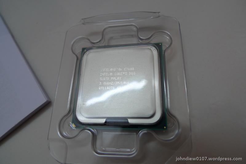 IntelC2DE7600-05