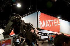 Comic-Con International 2009-24
