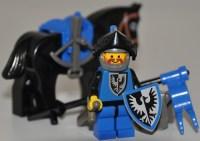 Thanel knight sigfig