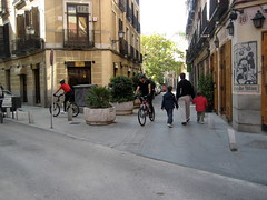 Madrid Shared Space_Oct09-mk