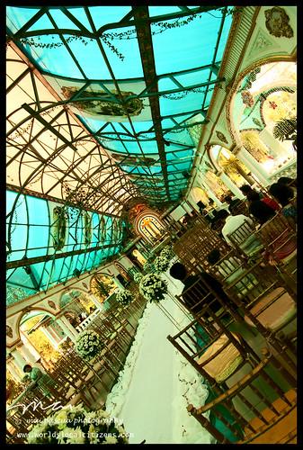 Grand Palazzo016