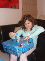 Dec 2009 Gym comp and Christmas 117