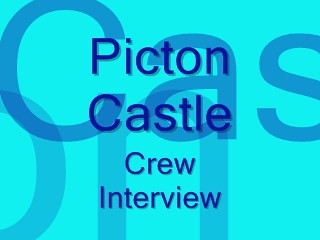 click to play interview