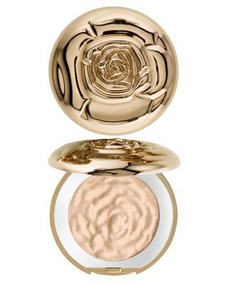 Chantecaille Les Pétales - Voile de Rose Poudre Délicate