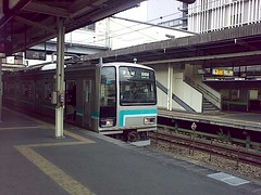200811020063