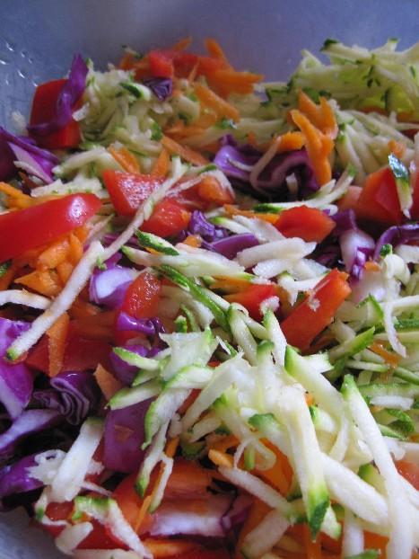 rainbow_salad