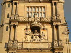 Bodleian Library 1