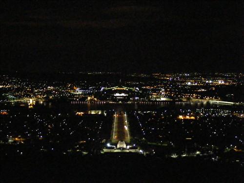 2008_0609australia10040