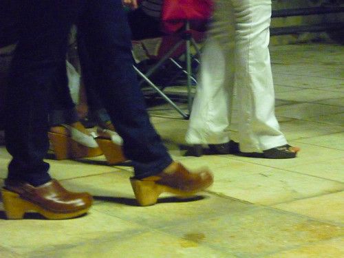 Shoes No 4
