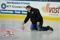"2017-02-09 Paint the Rink • <a style=""font-size:0.8em;"" href=""http://www.flickr.com/photos/96732710@N06/32000609294/"" target=""_blank"">View on Flickr</a>"