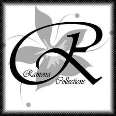 Ramona Collection