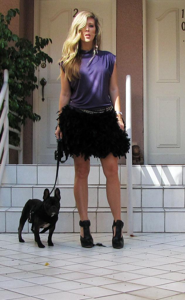 feather-skirt-doors