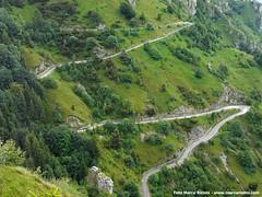 Strada Anfo-Baremone-Passo Maniva