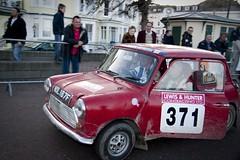 Cambrian-Rally-4