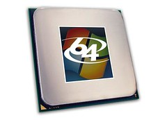 64-bit_processor_windows