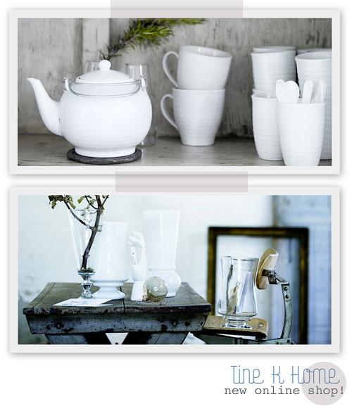 Tine K Home: New Online Shop!