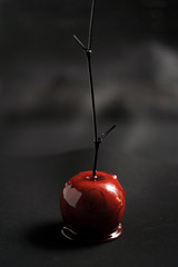 CandyApples_17