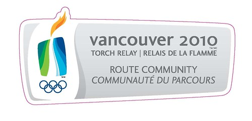 Olympic_Torch_Relay(1)