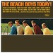 BeachBoys_Today_VinylJckt.indd