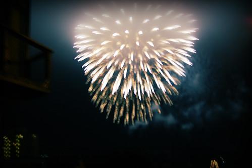 fireworks_07
