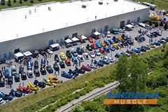 AM_carshow_aerials_10