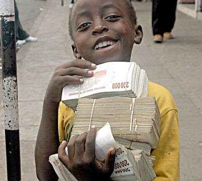 zimbabwe-money-bread-boy-kid