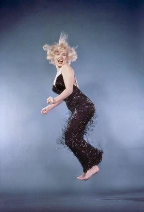 Marilyn-Monroe-LIFE-cover