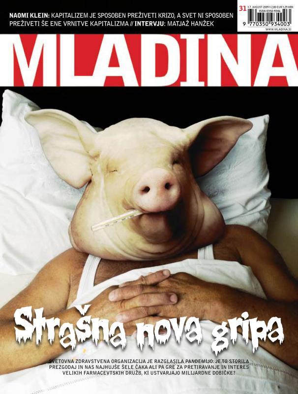 Mladina 31_2009