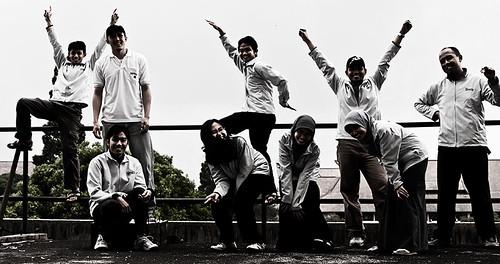 model_team