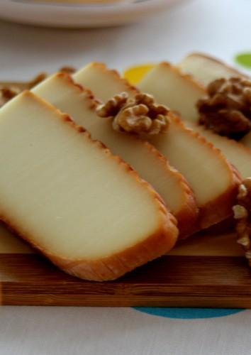 peynir tabagı