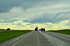 Steve's 2011 Road Trip - 11