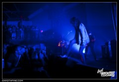DF09_7.14_DeadWeather-136