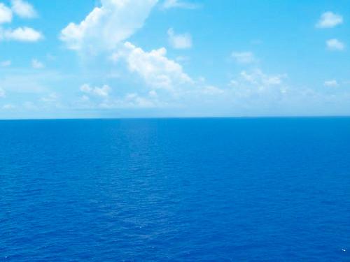 Blue Atlantic
