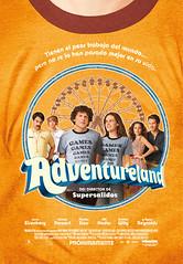Adventureland (2)
