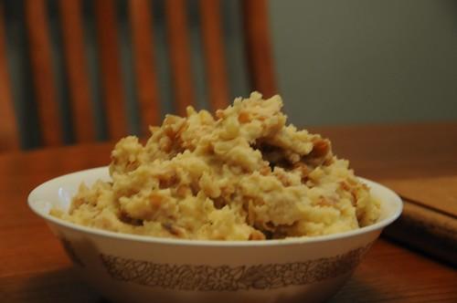 caramelized onion mashers.jpg