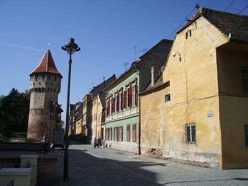 Romania 2007 (16) 069