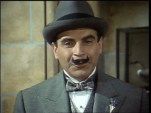 Hercule Poirot explains how it all happened
