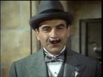Hercule Poirot explains how it all happened