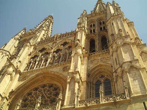20080803 Burgos 02 Catedral de Burgos (21)