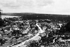 Pre-War Hagåtña