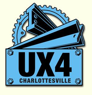 UX4_2009