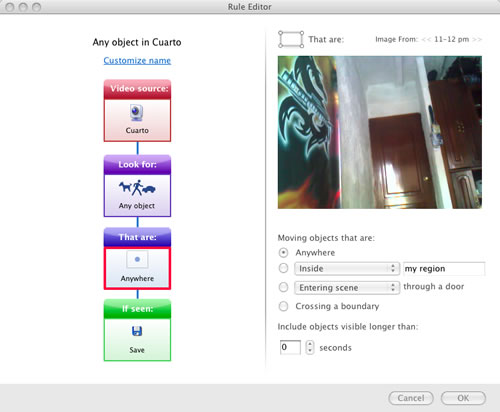 4181278395 bb38ee0520 o Convierte tu Webcam en una Cámara de Vigilancia