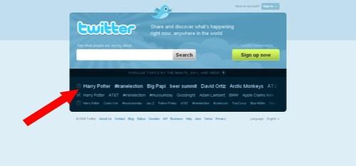 Twittercom4