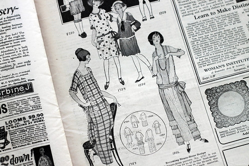1923-Patterns