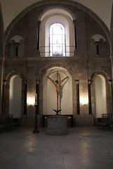Köln - St. Georg