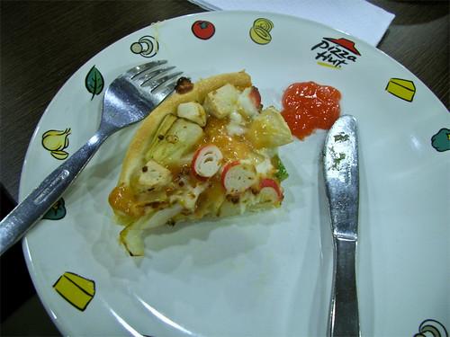 quarter_pizza