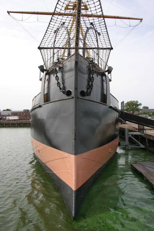 Marinemuseum-IMG_4052
