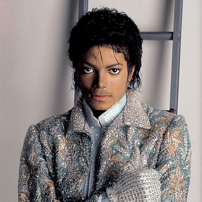 breaking-michael-jackson-dead